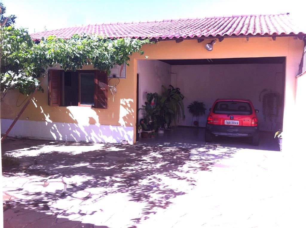 Casa 2 Dorm, Nossa Senhora das Graças, Canoas (220954) - Foto 6