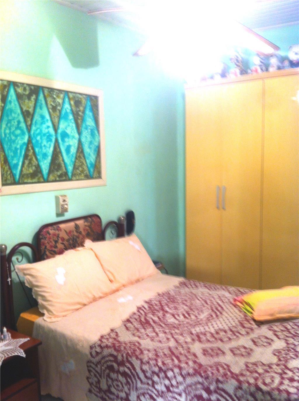 Casa 2 Dorm, Nossa Senhora das Graças, Canoas (220954) - Foto 4