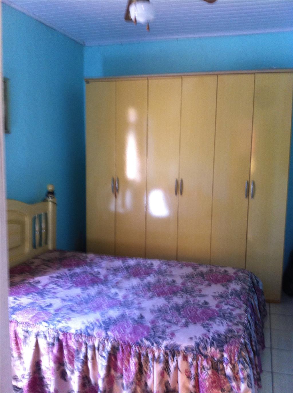 Casa 2 Dorm, Nossa Senhora das Graças, Canoas (220954) - Foto 3