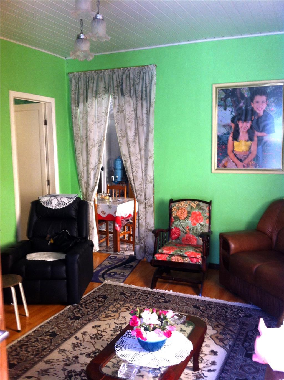 Casa 2 Dorm, Nossa Senhora das Graças, Canoas (220954) - Foto 2