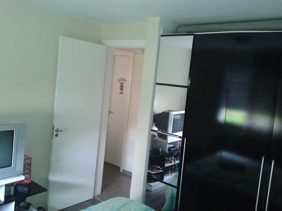 Apto 2 Dorm, Mato Grande, Canoas (220962) - Foto 10