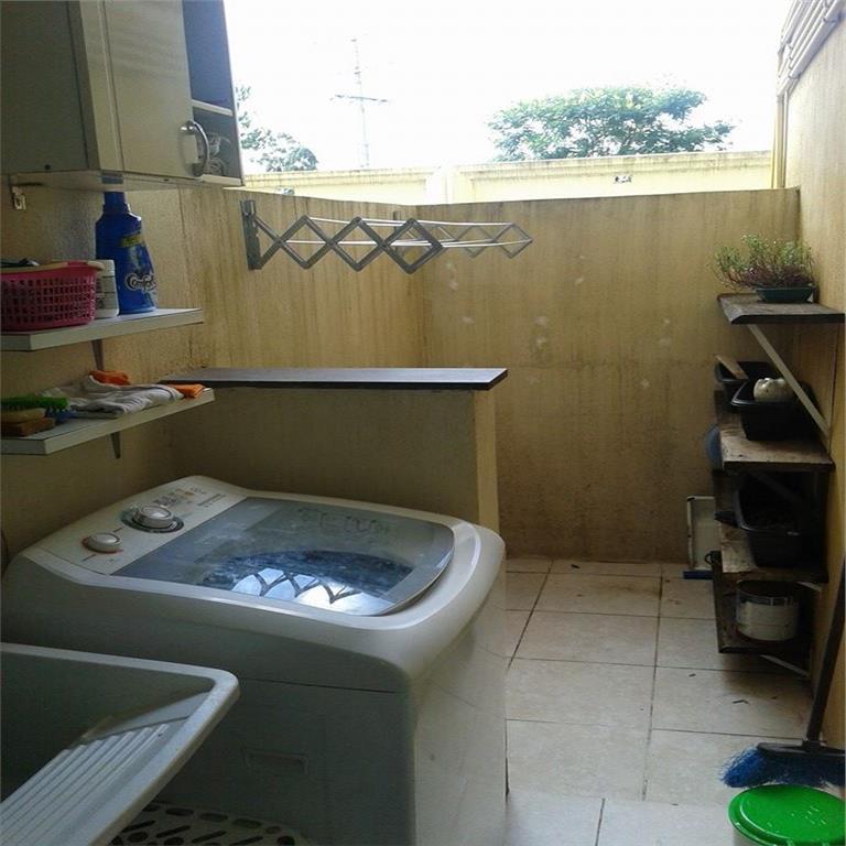 Apto 2 Dorm, Mato Grande, Canoas (220962) - Foto 9