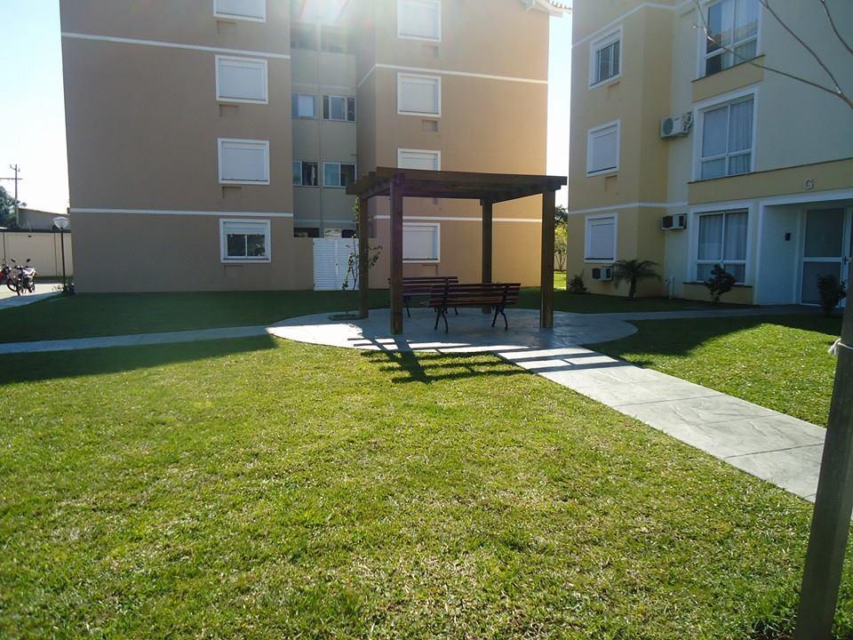 Apto 2 Dorm, Mato Grande, Canoas (220962) - Foto 6