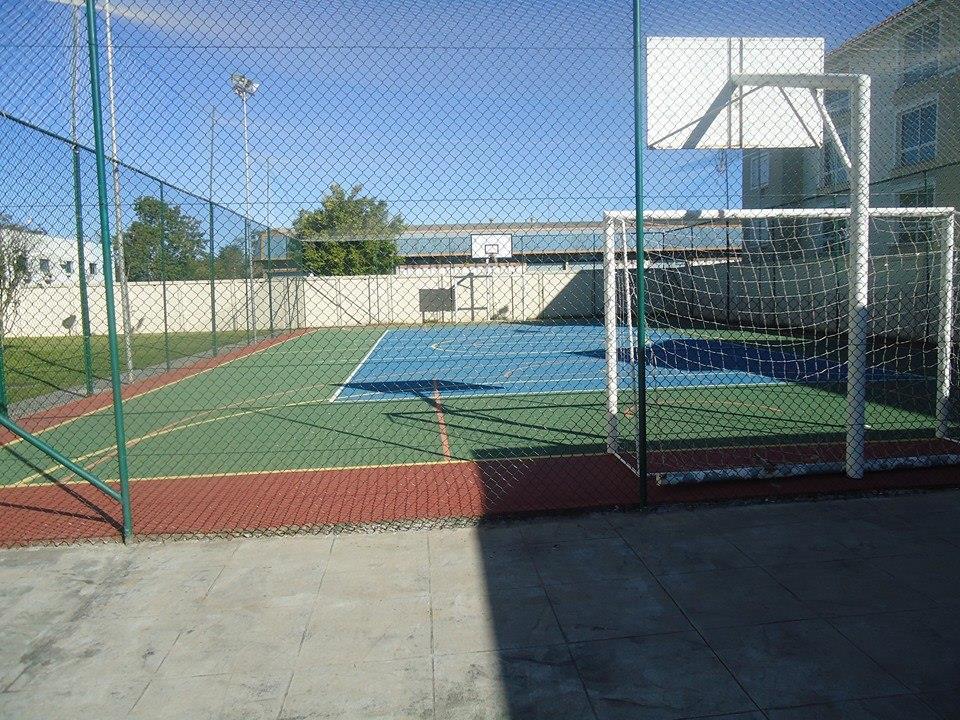 Apto 2 Dorm, Mato Grande, Canoas (220962) - Foto 3