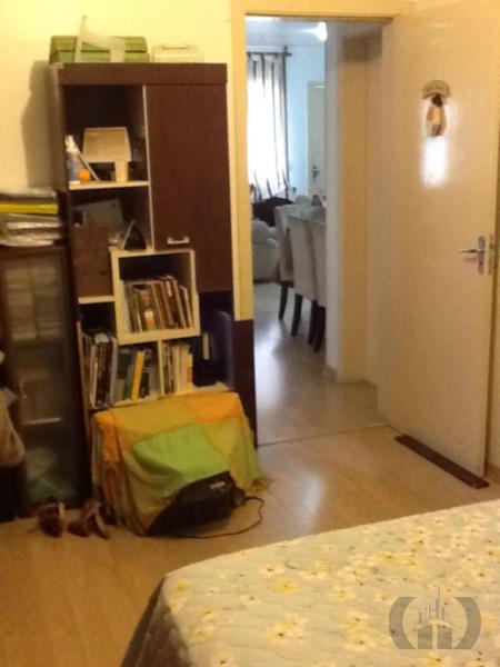 Casa 3 Dorm, São Luis, Canoas (220968) - Foto 9