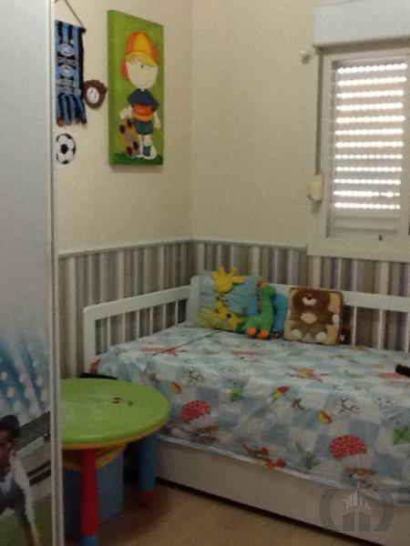 Casa 3 Dorm, São Luis, Canoas (220968) - Foto 7