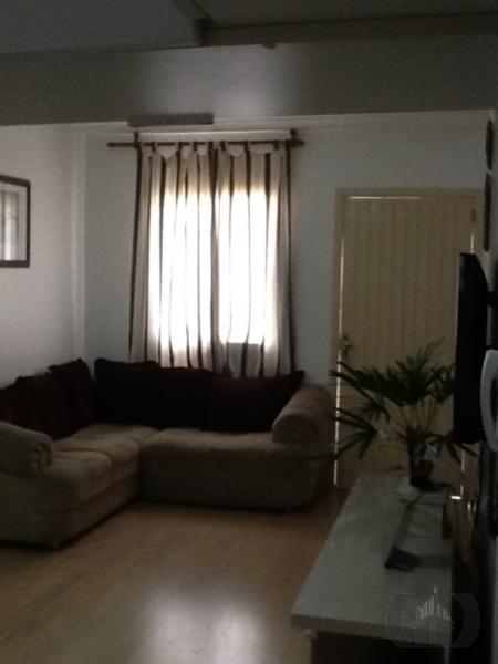 Casa 3 Dorm, São Luis, Canoas (220968) - Foto 5