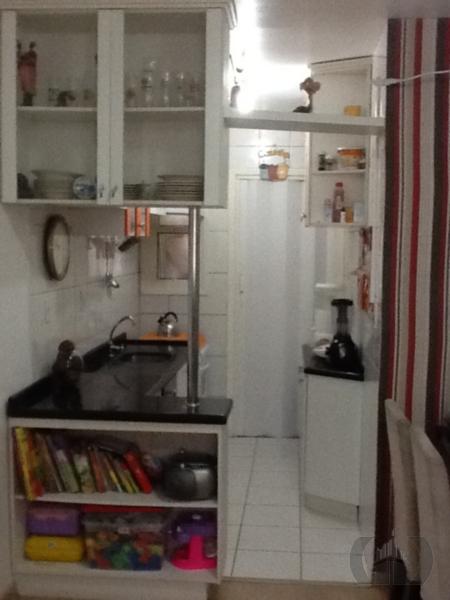 Casa 3 Dorm, São Luis, Canoas (220968) - Foto 2