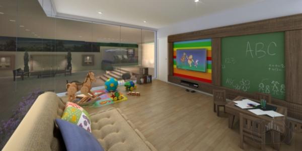 JFernando Imóveis - Apto 3 Dorm, Canoas (220969) - Foto 4