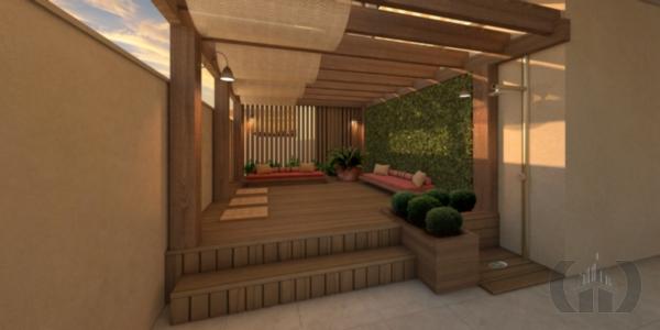 JFernando Imóveis - Apto 3 Dorm, Canoas (220969) - Foto 2