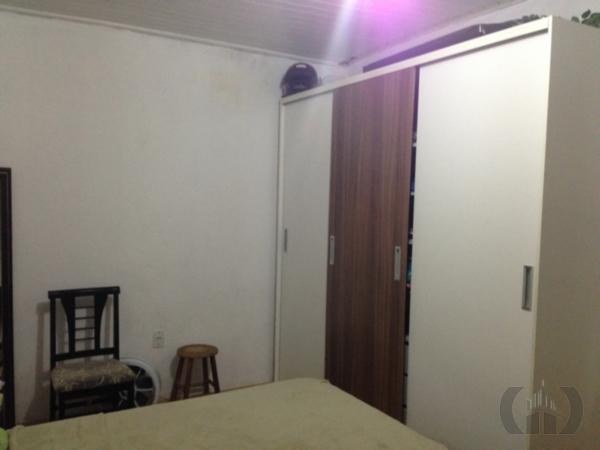 Casa 1 Dorm, São José, Canoas (220970) - Foto 10