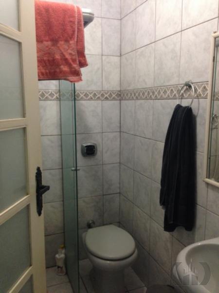 Casa 1 Dorm, São José, Canoas (220970) - Foto 7