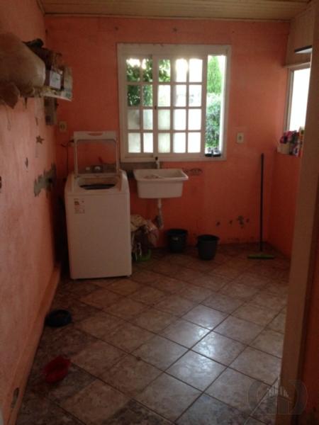 Casa 1 Dorm, São José, Canoas (220970) - Foto 6