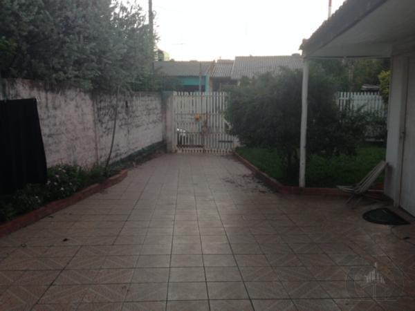 Casa 1 Dorm, São José, Canoas (220970) - Foto 5