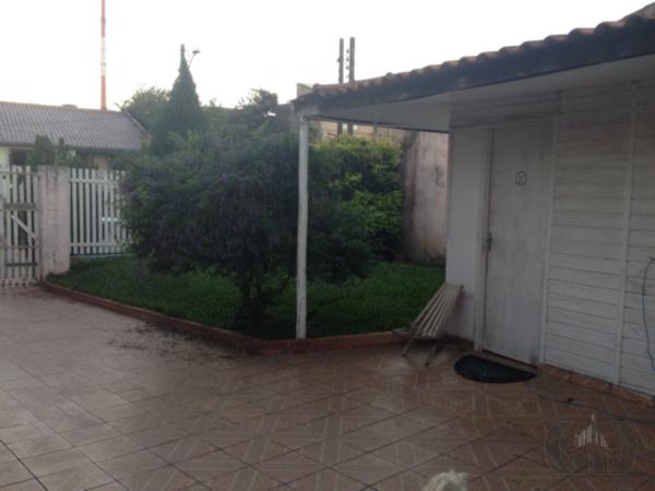 Casa 1 Dorm, São José, Canoas (220970) - Foto 4