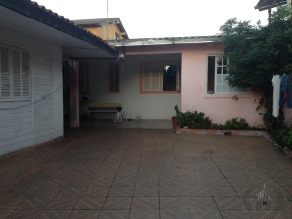 Casa 1 Dorm, São José, Canoas (220970) - Foto 3