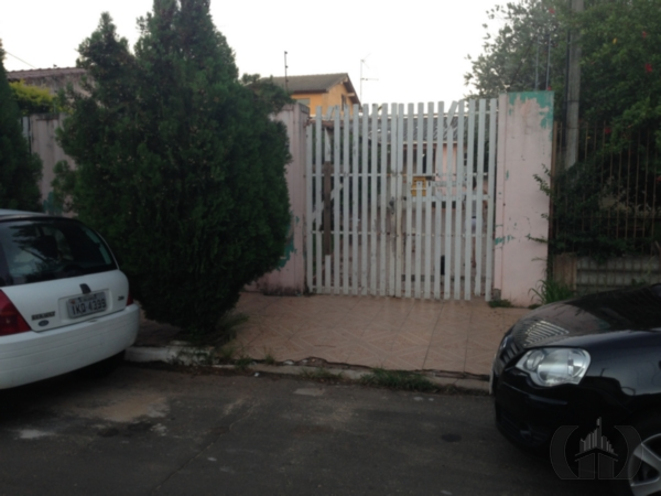 Casa 1 Dorm, São José, Canoas (220970) - Foto 2