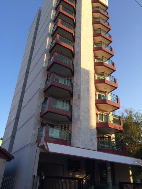 Apto 3 Dorm, Centro, Canoas (220998)