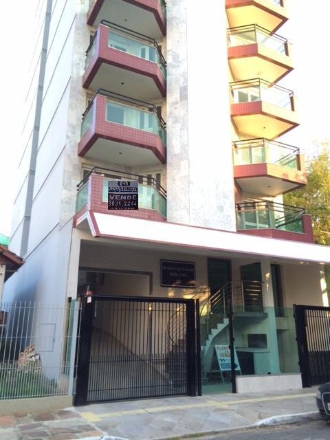 Apto 3 Dorm, Centro, Canoas (220998) - Foto 2