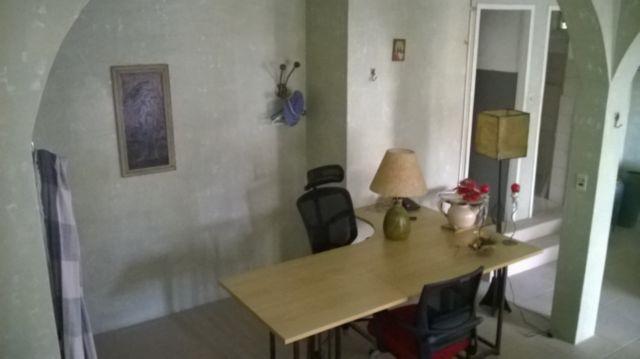 Casa 4 Dorm, Nossa Senhora das Graças, Canoas (220999) - Foto 10