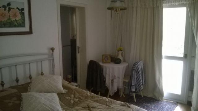 Casa 4 Dorm, Nossa Senhora das Graças, Canoas (220999) - Foto 9