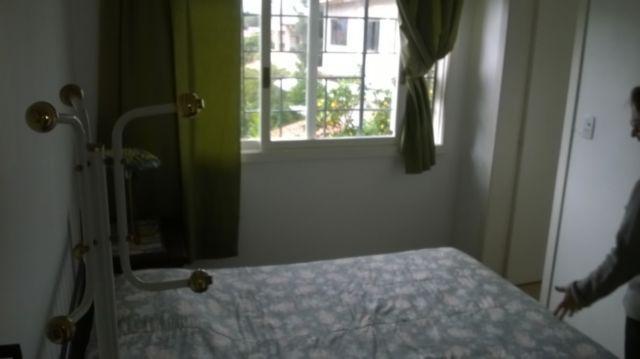 Casa 4 Dorm, Nossa Senhora das Graças, Canoas (220999) - Foto 8