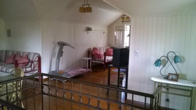 Casa 4 Dorm, Nossa Senhora das Graças, Canoas (220999) - Foto 6