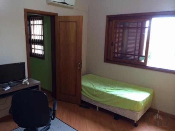 Casa 3 Dorm, Nossa Senhora das Graças, Canoas (221015) - Foto 8