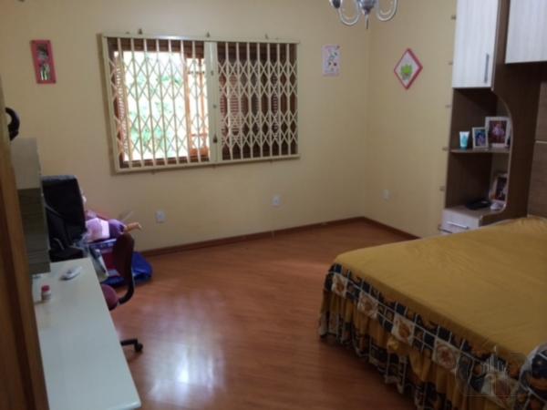 Casa 3 Dorm, Nossa Senhora das Graças, Canoas (221015) - Foto 7