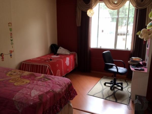 Casa 3 Dorm, Nossa Senhora das Graças, Canoas (221015) - Foto 5