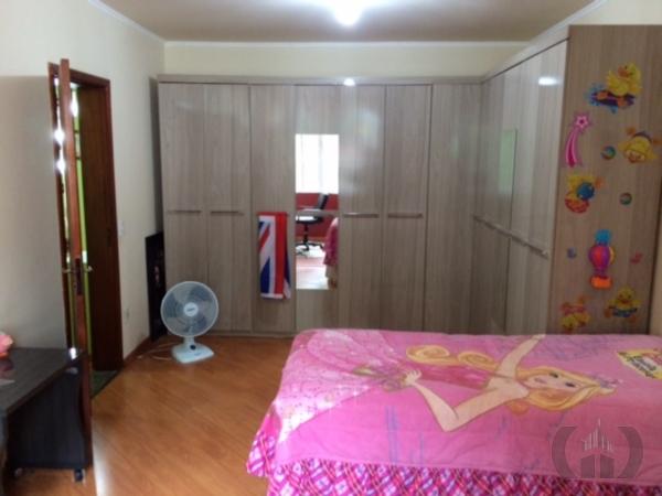 Casa 3 Dorm, Nossa Senhora das Graças, Canoas (221015) - Foto 4