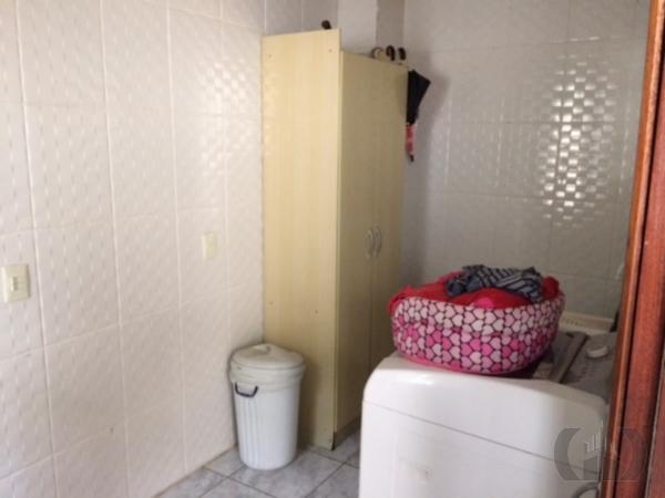 Casa 3 Dorm, Nossa Senhora das Graças, Canoas (221015) - Foto 3