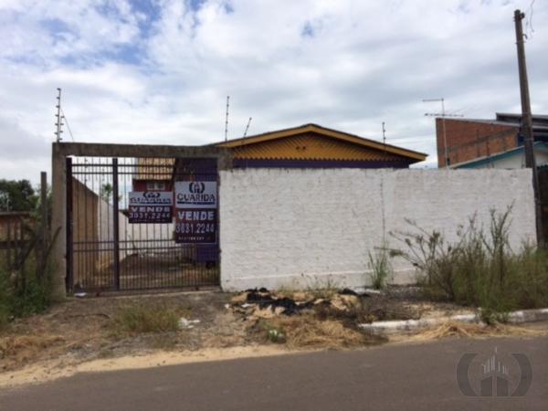 Casa 2 Dorm, Igara, Canoas (221019) - Foto 7