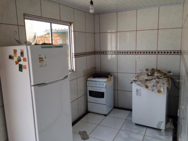 Casa 2 Dorm, Igara, Canoas (221019) - Foto 6