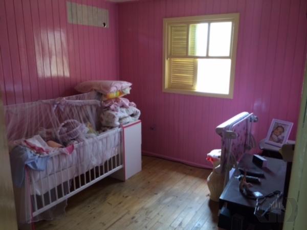 Casa 2 Dorm, Igara, Canoas (221019) - Foto 3