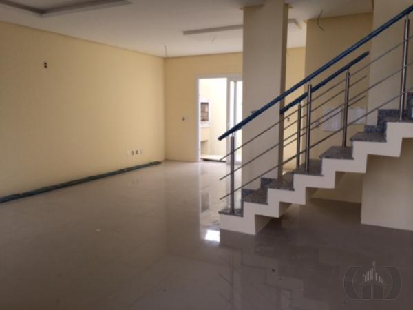 Casa 3 Dorm, Bela Vista, Canoas (221021) - Foto 10