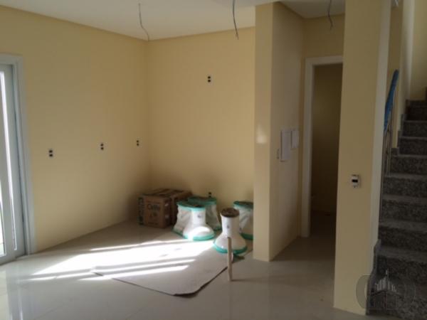 JFernando Imóveis - Casa 3 Dorm, Bela Vista - Foto 9