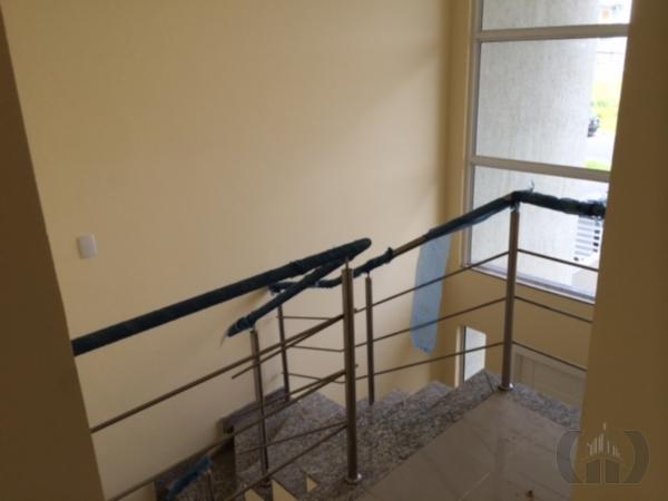 JFernando Imóveis - Casa 3 Dorm, Bela Vista - Foto 7