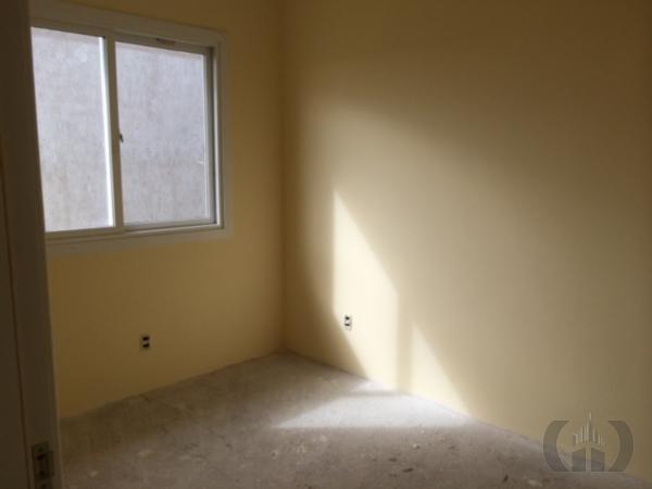 Casa 3 Dorm, Bela Vista, Canoas (221022) - Foto 3
