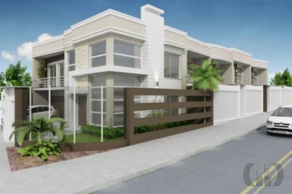 Casa 3 Dorm, Bela Vista, Canoas (221022) - Foto 2