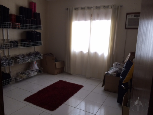 JFernando Imóveis - Casa 2 Dorm, Harmonia, Canoas - Foto 8