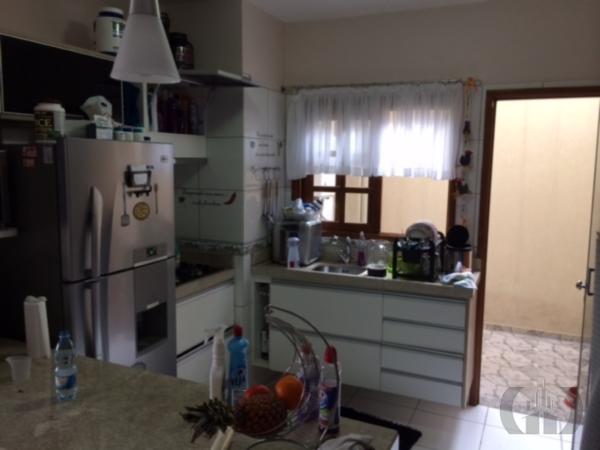 JFernando Imóveis - Casa 2 Dorm, Harmonia, Canoas - Foto 5