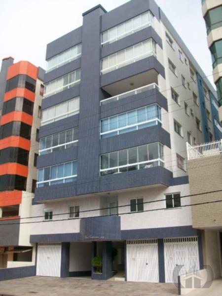 JFernando Imóveis - Apto 2 Dorm, Centro, Canoas
