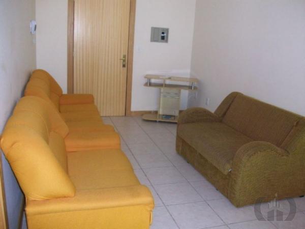JFernando Imóveis - Apto 2 Dorm, Centro, Canoas - Foto 9
