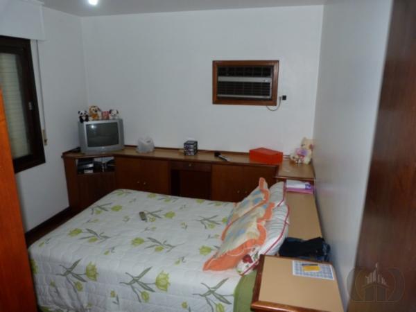 JFernando Imóveis - Apto 2 Dorm, Centro, Canoas - Foto 8