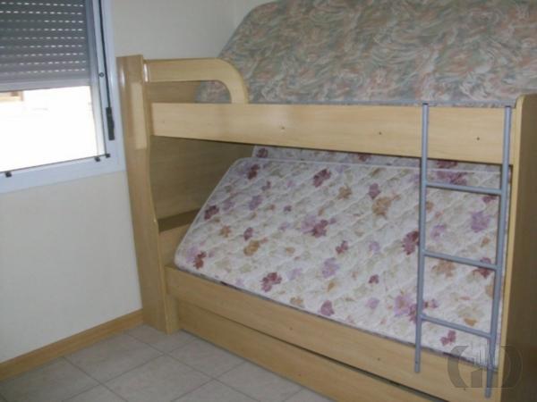JFernando Imóveis - Apto 2 Dorm, Centro, Canoas - Foto 6