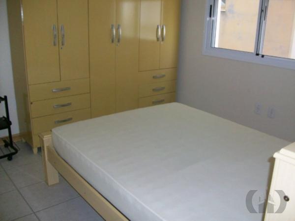 JFernando Imóveis - Apto 2 Dorm, Centro, Canoas - Foto 5