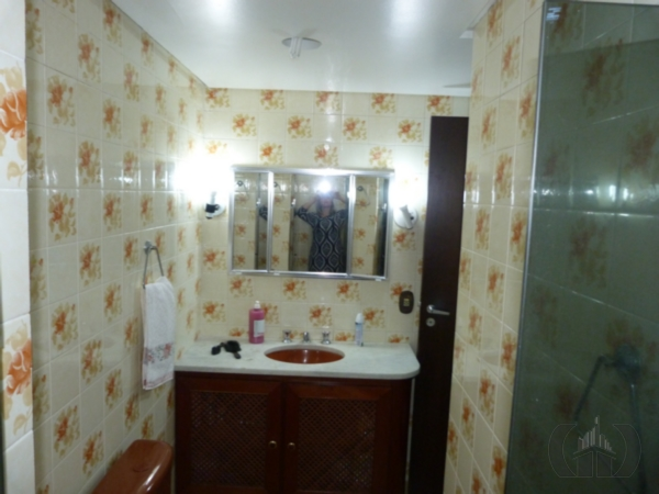 JFernando Imóveis - Apto 2 Dorm, Centro, Canoas - Foto 3