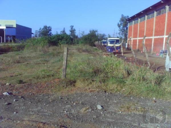 JFernando Imóveis - Terreno, São Luis, Canoas