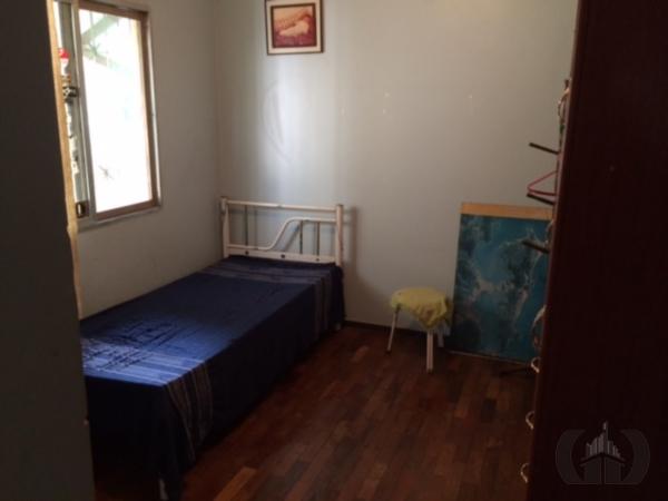 JFernando Imóveis - Casa 4 Dorm, Niterói, Canoas - Foto 10